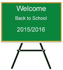 Chalkboard_Message_back to school